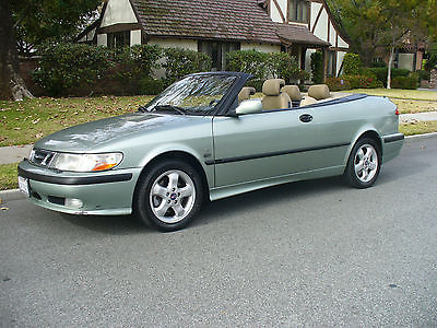 Craigslist Cars For Sale By Owner Bay Area - Best Car News ...