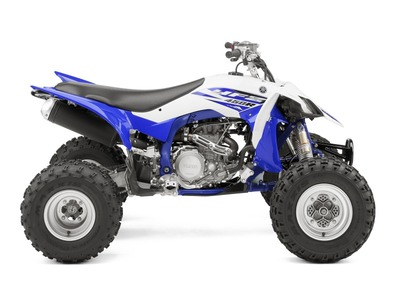 Yamaha Yfz 450 Fenders Motorcycles for sale