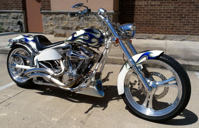 dog 2003 bulldog motorcycles 2004 mastif