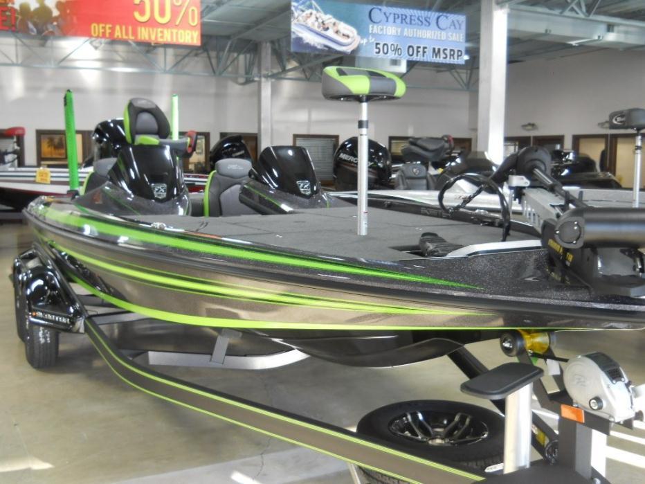 Skeeter 2016 Fx 21 Le Boats For Sale