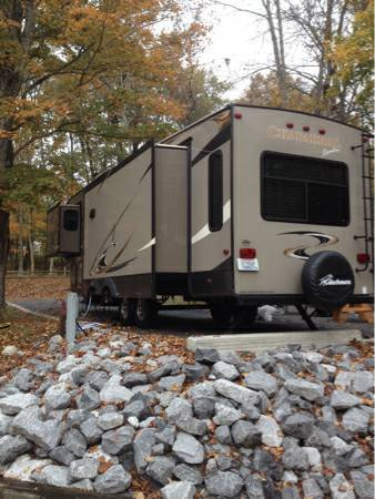 Rvs For Sale In Madisonville Kentucky