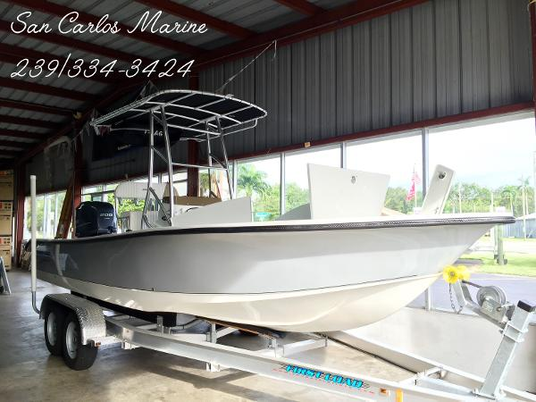 Action craft 2110 coastal bay boats for sale for Action craft coastal bay