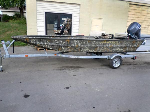 War Eagle Boats For Sale >> War Eagle Boats For Sale