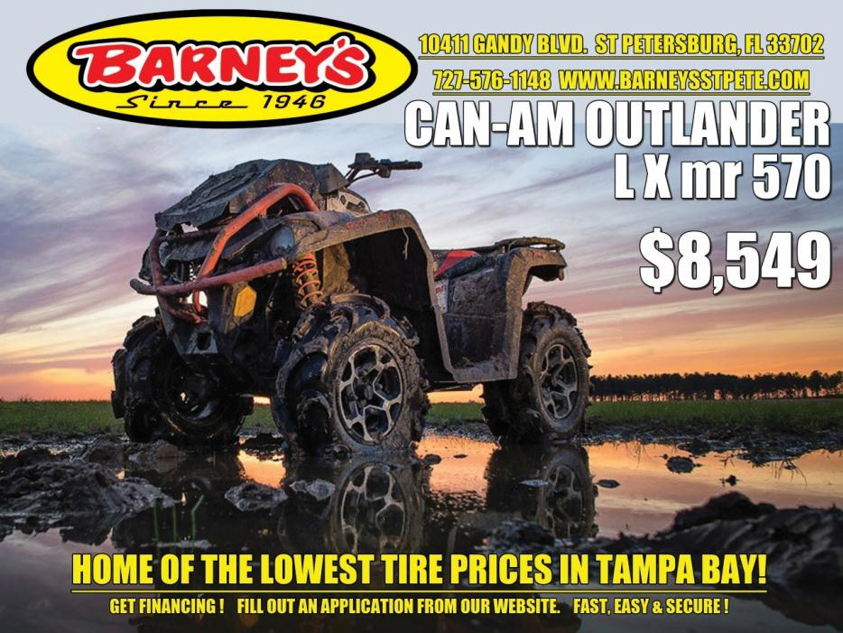 Utv Parts Tampa Fl >> Utv Parts Tampa Fl Upcoming Cars 2020