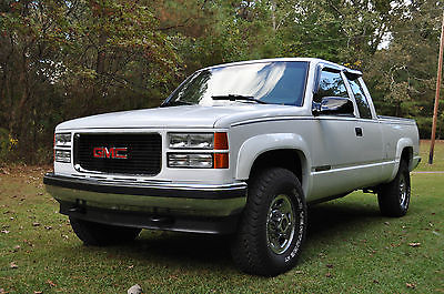 2000 gmc sierra 4x4 cars for sale smartmotorguide com