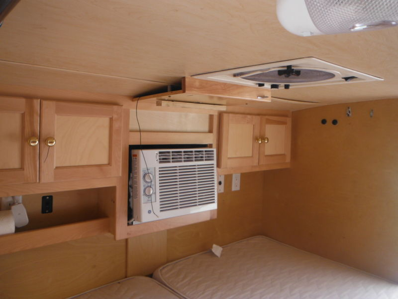 img_wIpcehFbh7 2012 teardrop camper rvs for sale  at gsmx.co