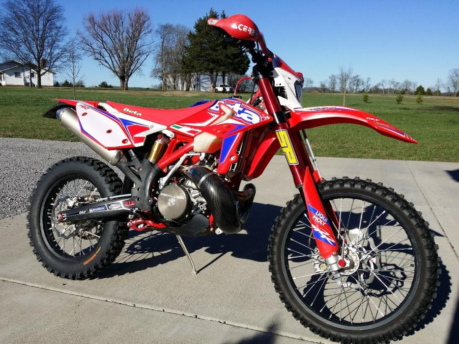 Beta Other Motorcycles for sale