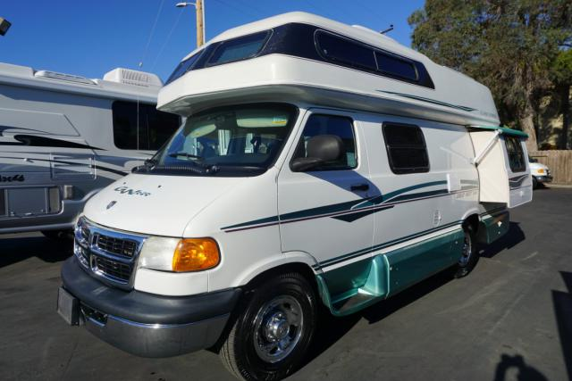 Great West Rvs For Sale