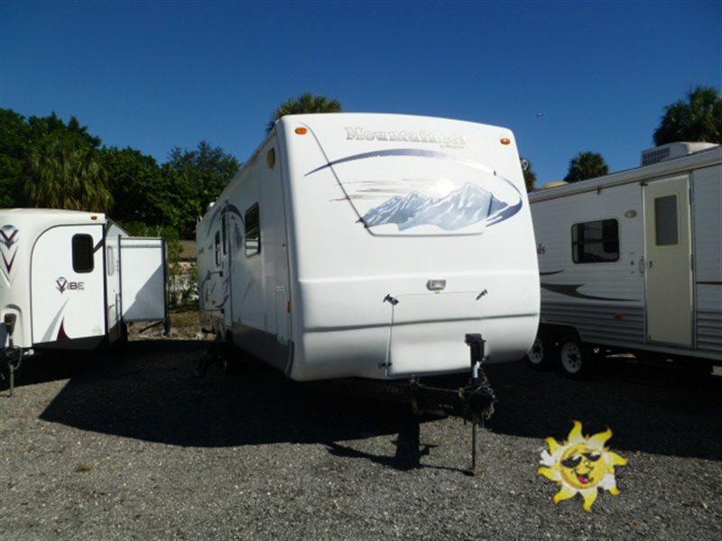 Keystone Rv Montana 3582 Rl Rvs For Sale