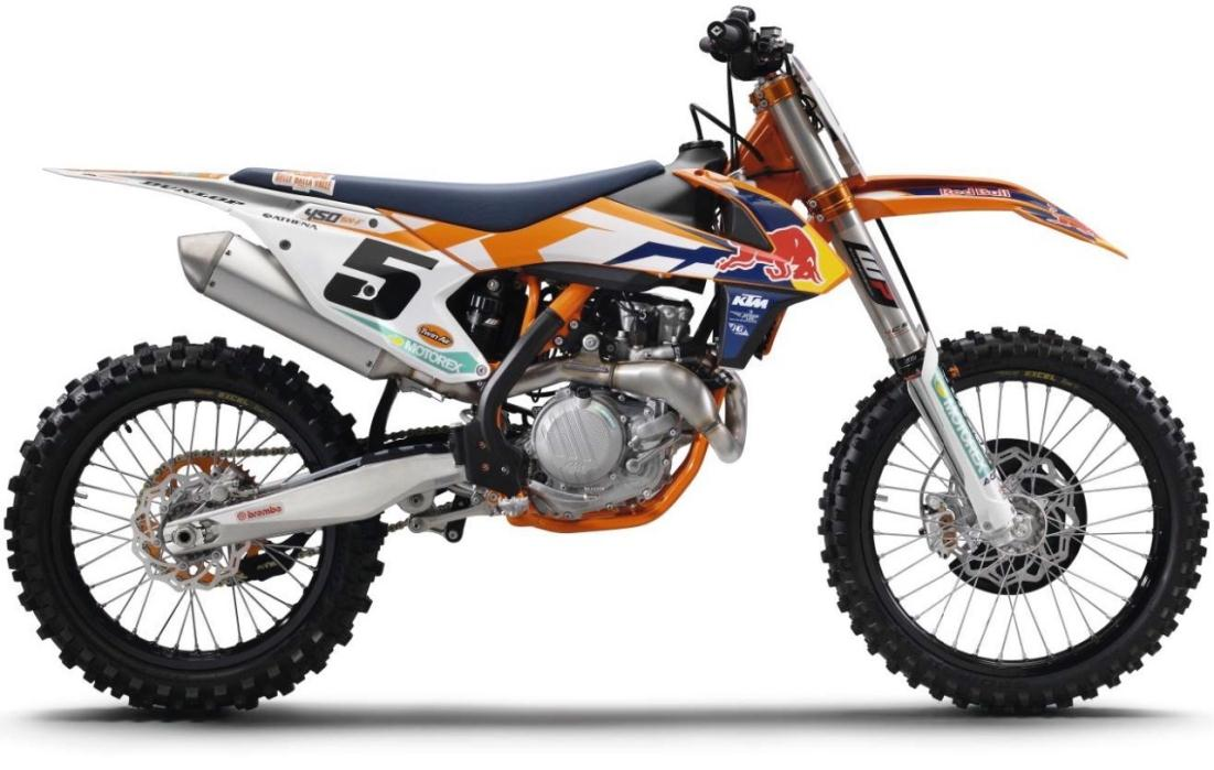 2006 ktm 50 sx motorcycles for sale