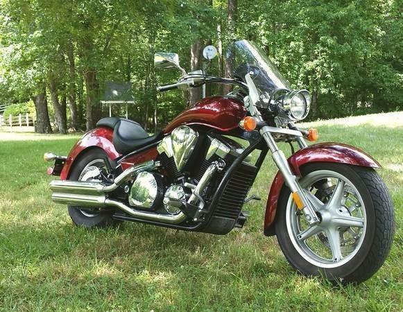 2007 Harley-Davidson Electra Glide ULTRA CLASSIC