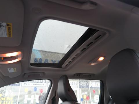 2011 VOLVO XC70 4 DOOR WAGON