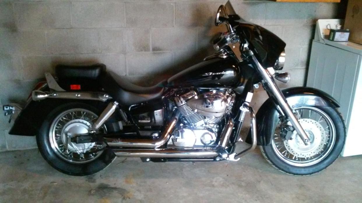 2012 honda motorcycles for sale in louisville kentucky. Black Bedroom Furniture Sets. Home Design Ideas