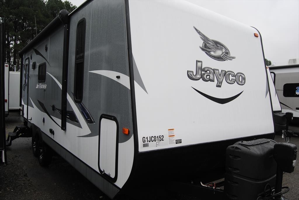 Murphy Beds Little Rock : Jayco rbm rvs for sale in arkansas