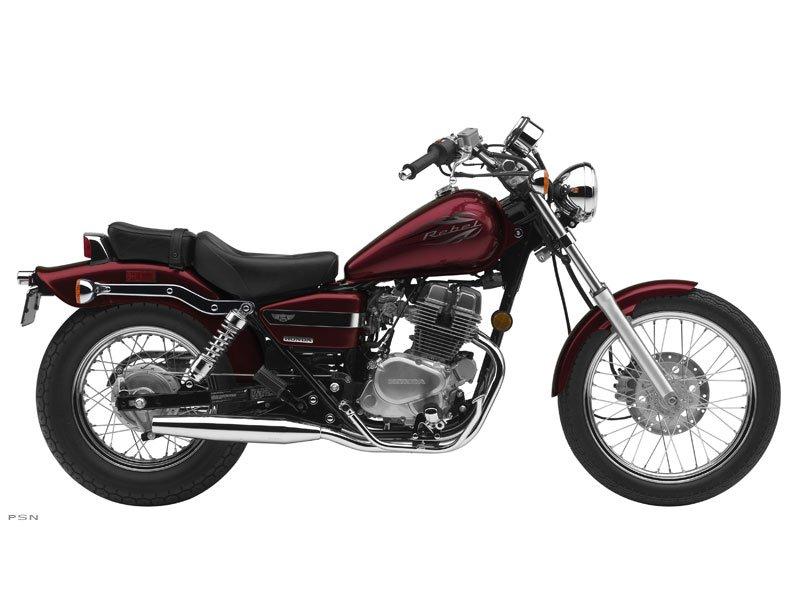 honda rebel cmx250c motorcycles for sale in jonesboro, arkansas