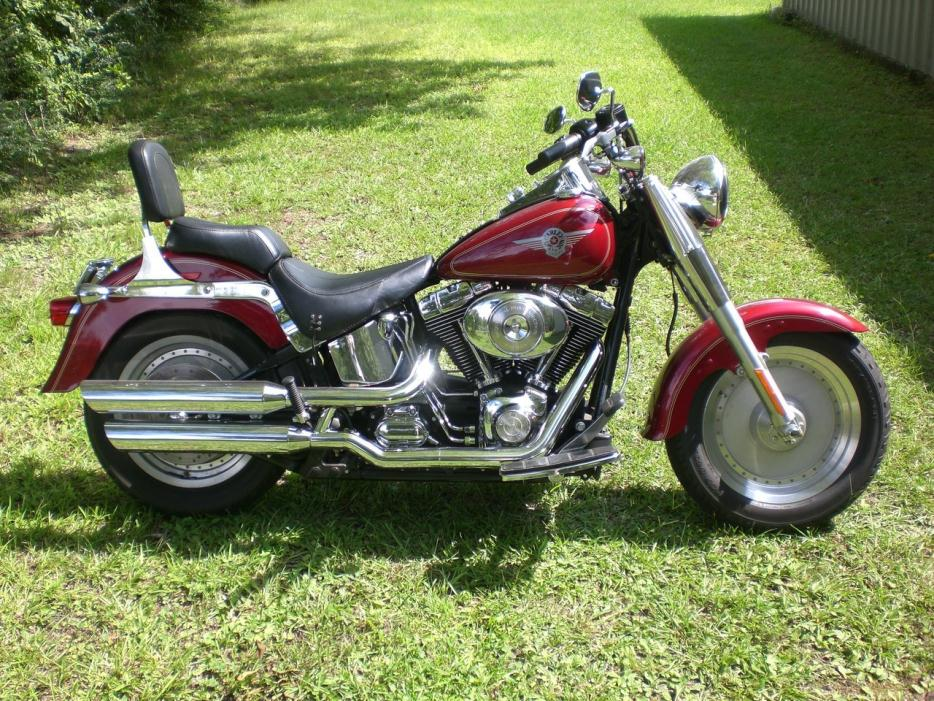Cruiser motorcycles for sale in oxford alabama for Honda oxford al