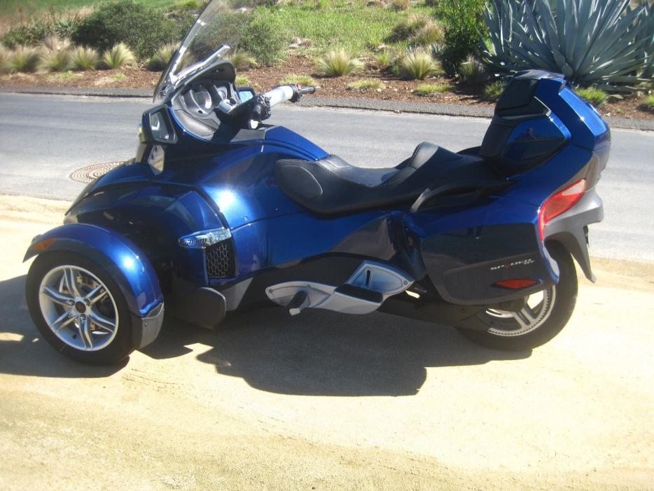 can am repo motorcycles for sale. Black Bedroom Furniture Sets. Home Design Ideas