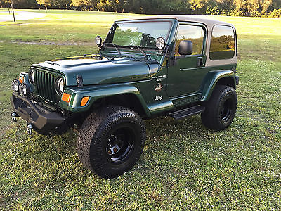 2000 jeep wrangler owners manual open source user manual u2022 rh dramatic varieties com 2000 jeep tj service manual 2000 jeep wrangler owners manual online