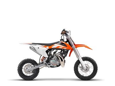2004 KTM Smc 625