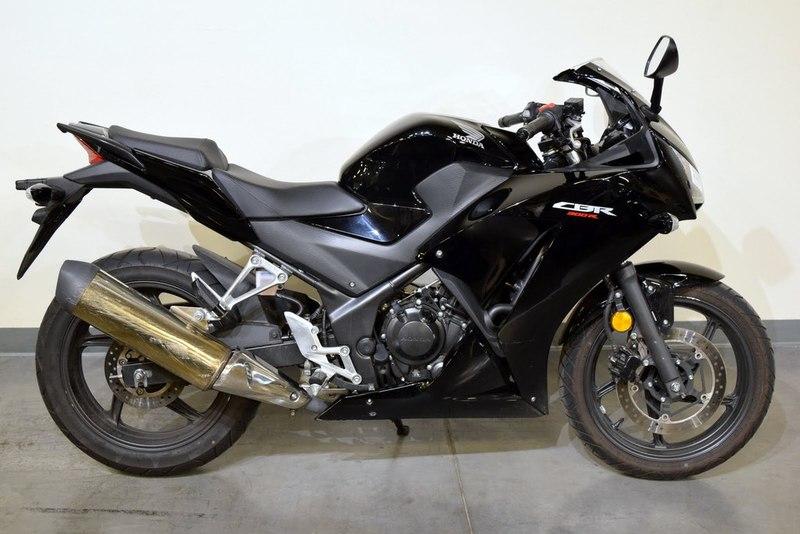 1999 honda xr 100 motorcycles for sale. Black Bedroom Furniture Sets. Home Design Ideas