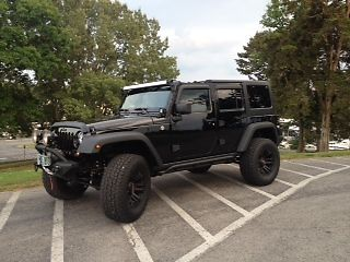 Jeep Bug Guard Cars for sale