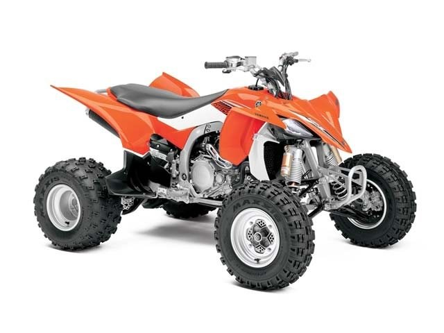 2009 yamaha grizzly 450 motorcycles for sale for 2009 yamaha grizzly 450 value