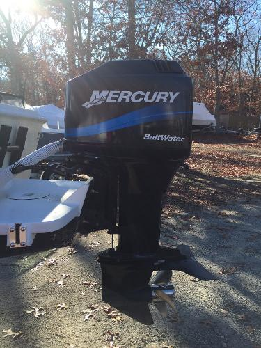 1990 mercury 200 hp boats for sale for 200 hp mercury outboard motors for sale