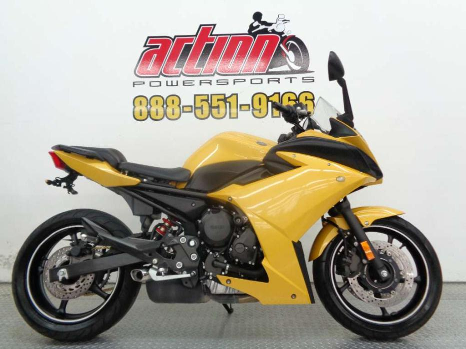 2001 Cr250r Motorcycles For Sale