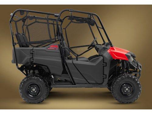 honda sxs 700 m4 motorcycles for sale in pennsylvania. Black Bedroom Furniture Sets. Home Design Ideas