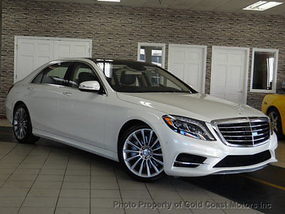 Mercedes benz cars for sale in naperville illinois for Naperville mercedes benz
