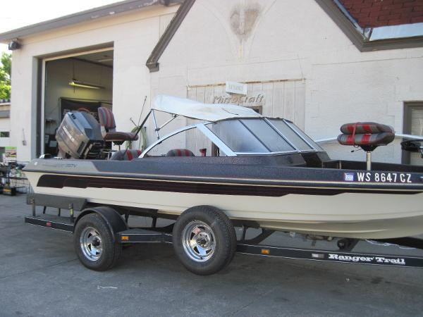 1989 ranger 397v boats for sale. Black Bedroom Furniture Sets. Home Design Ideas