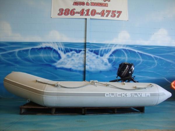 download.brunswick-marine.com filereader file pdf 4 frfr outboard 2015 2-stroke