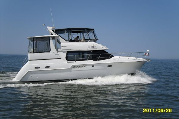 powerboats for sale in spring lake michigan. Black Bedroom Furniture Sets. Home Design Ideas