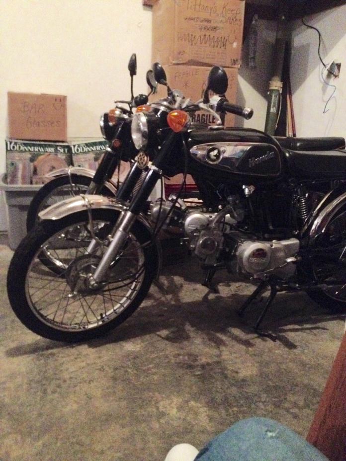 Yamaha Motorcycle Dealers Atlanta