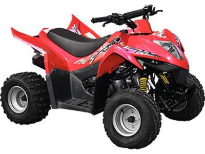 Motorcross gear motorcycles for sale for Top gear motors winchester va