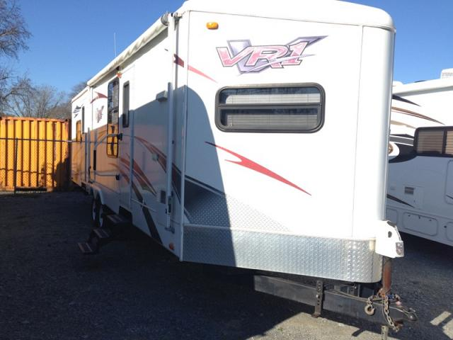 Keystone Vr1 323fks Rvs For Sale