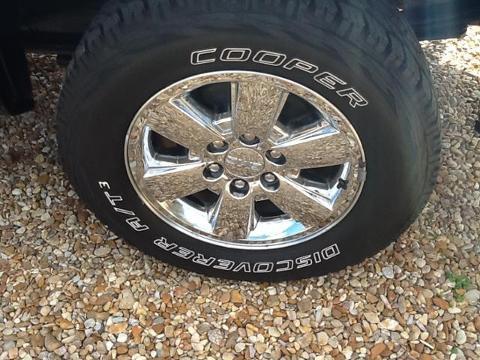 2011 GMC SIERRA 1500 4 DOOR CREW CAB SHORT BED TRUCK