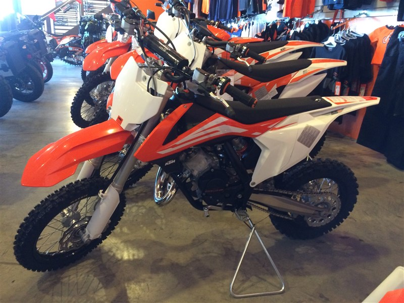 ktm 65 sx 65 sx motorcycles for sale