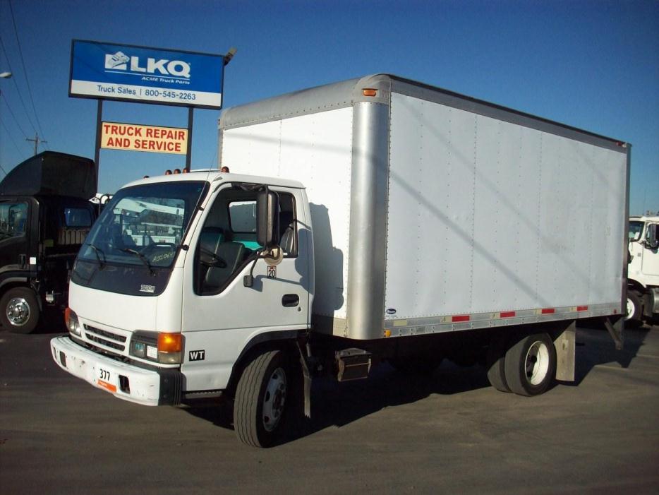 Class 6 For Sale In Stockton California