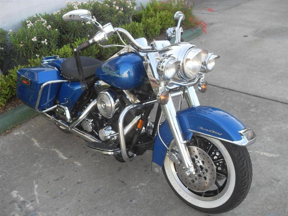 2003 harley t sport motorcycles for sale. Black Bedroom Furniture Sets. Home Design Ideas