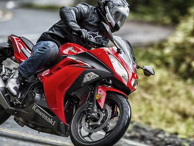 2014 Moto Guzzi Griso 1200