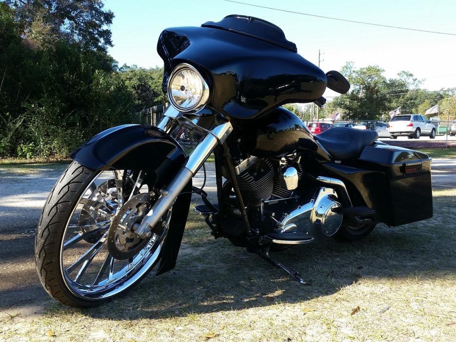harley davidson custom bagger motorcycles for sale. Black Bedroom Furniture Sets. Home Design Ideas