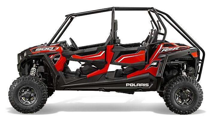 2013 polaris ranger rzr 570 efi motorcycles for sale. Black Bedroom Furniture Sets. Home Design Ideas