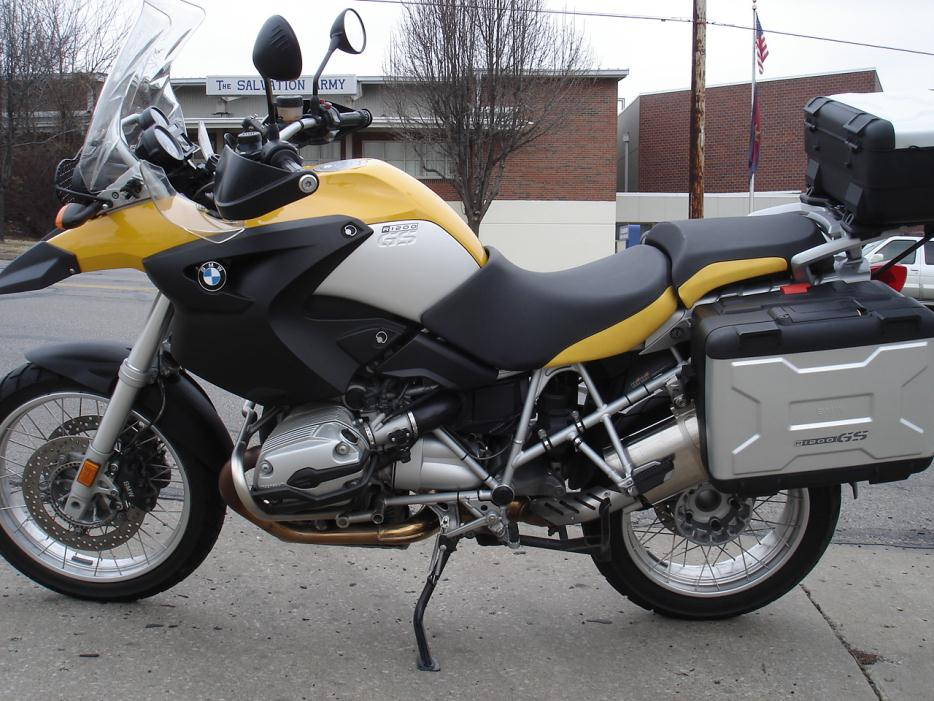 bmw motorcycles for sale in kansas city missouri. Black Bedroom Furniture Sets. Home Design Ideas