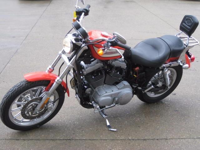2013 Harley-Davidson Night Rod SPECIAL
