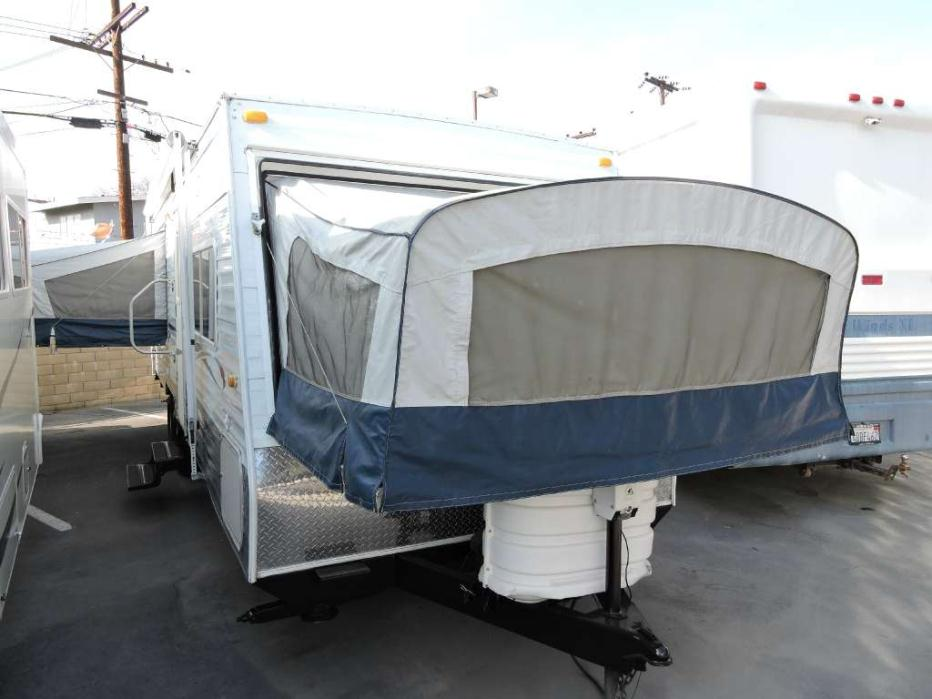 Thor Motor Coach Four Winds 35sk Rvs For Sale