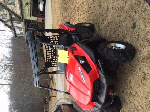 Kawasaki Mules For Sale In Indiana