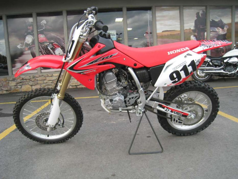 2012 honda motorcycles for sale in madison tennessee for Honda motorcycle dealers in tennessee