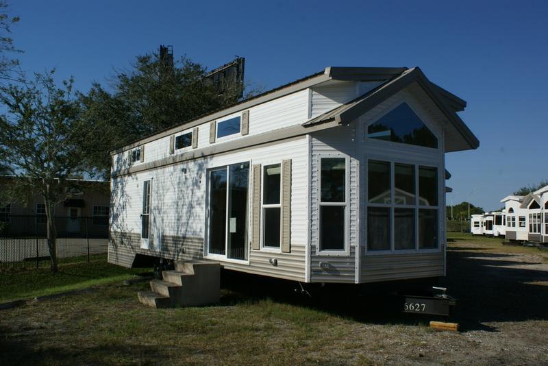 Dutch Park Homes Rvs For Sale