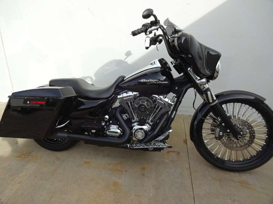 Harley Dyna Street Bob Fxdb Motorcycles for sale in Temecula, California